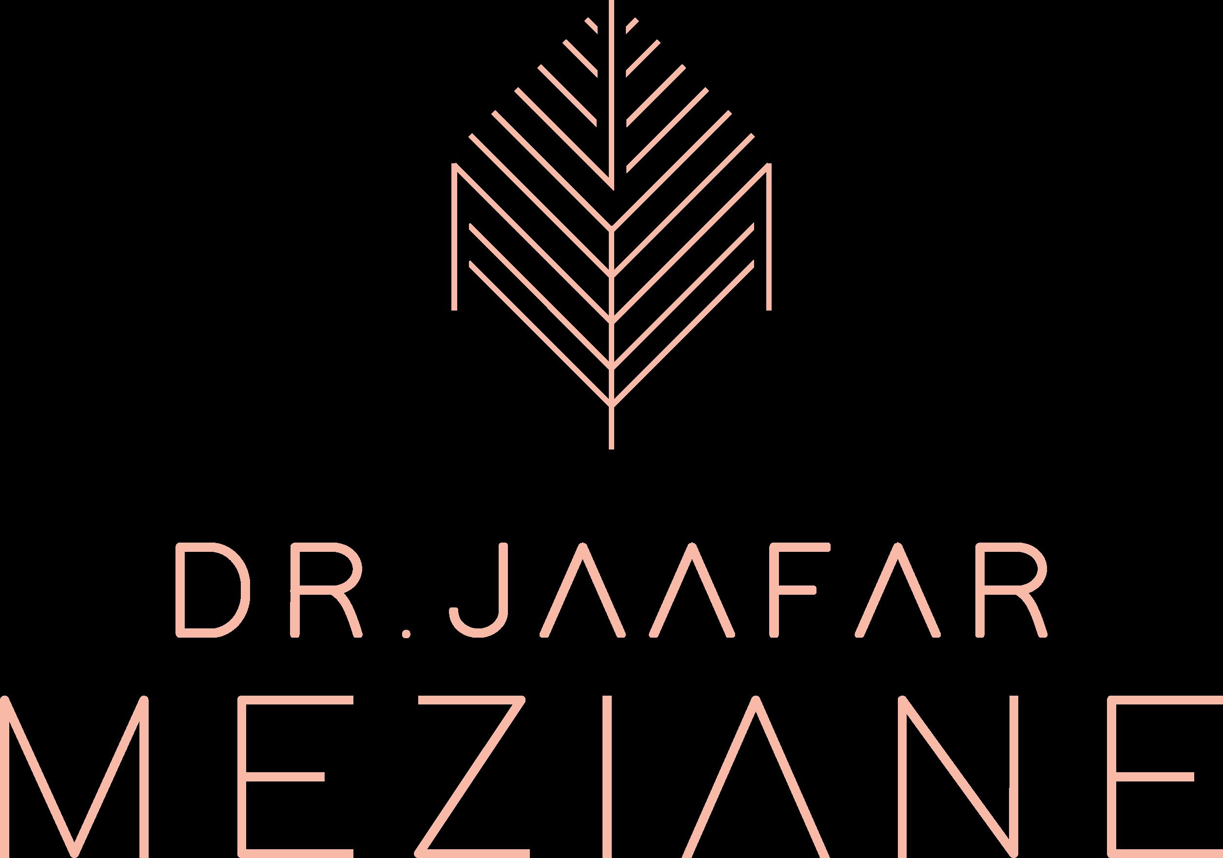 jaafar meziane logo rose